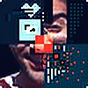 AzizNatour's avatar