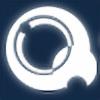 AzizStyle's avatar
