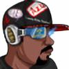 AzizSupremeArt's avatar