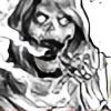 azizulnevermore's avatar