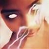 AzJahlee's avatar