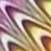 Azjerban's avatar