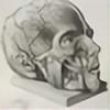 azjohnson5's avatar