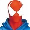 AZK-Dave's avatar