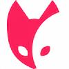 AzKai's avatar