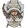 Azkar17's avatar