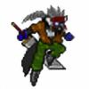 Azkeada's avatar
