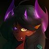 AzKiArts's avatar