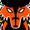Azkira's avatar