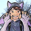 Azkre's avatar