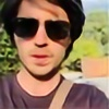 Azlaar's avatar