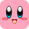 Azleas's avatar
