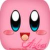 Azleas2's avatar