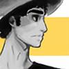 AZleetni's avatar