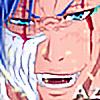 Azley's avatar