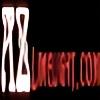 azlimelightcom's avatar