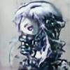 AZLL's avatar
