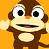 AzloRaimT's avatar