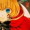 azlyn101's avatar