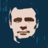Azmandius's avatar