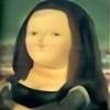 AzMargarita's avatar