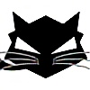 azmaybe9's avatar