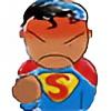 AZmayu's avatar