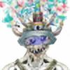 AzmericStudios's avatar
