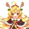 azmilbee's avatar
