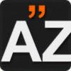 AZMIND's avatar
