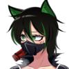 AzmiYudista's avatar