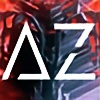 Azmo477's avatar