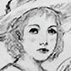 azmosis's avatar
