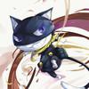 azmty's avatar