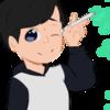 AZN-PANDAZ's avatar