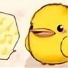azn-teddy's avatar