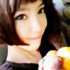 Azn3rth11's avatar