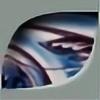 azn4everz's avatar