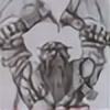 Aznaddran's avatar