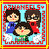 AZNANGELS's avatar