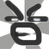 aznanimevietboi's avatar