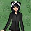 aznawzmao's avatar