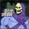 AZNbebop's avatar