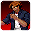 AznBlaze's avatar