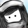 AznBubblies's avatar