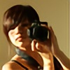 AZNCosplayDeviants's avatar