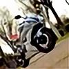 AznDr4g0n's avatar