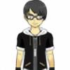 azndragoon221's avatar