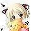 AzNeko's avatar