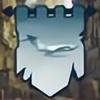AznInvznTaskForce's avatar